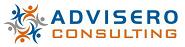 Advisero Consuling